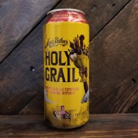 Holy Grail Ale - 16oz Can