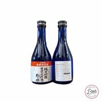 Muroka Genshu - 330ml