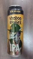 Voodoo Ranger - 19.2oz Can