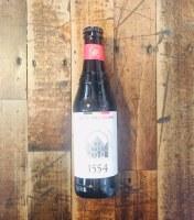 New Belgium 1554 - 12oz