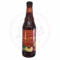 Oakspire - 12oz
