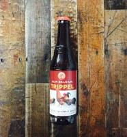 New Belgium Trippel - 12oz