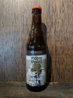 Voodoo Juicy Haze Ipa - 12oz