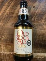 Old Stock 2018 - 12oz