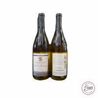 Oak Free Chardonnay - 750ml