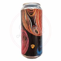 Planets - 16oz Can