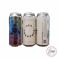 All Together - 16oz Can