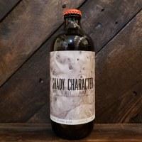 Shady Character - 750ml