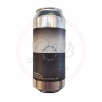 Forever Hbc586 - 16oz Can
