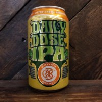 Daily Dose - 12oz Can