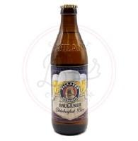 Oktoberfest Bier - 330ml