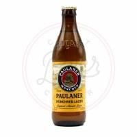 Original Munich Lager - 330ml