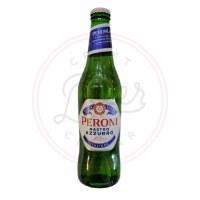 Peroni - 330ml
