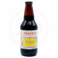 Prairie Bomb - 12oz