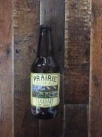Prairie Standard - 12oz