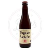 Rochefort 6 - 330ml