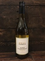 Naked Chardonnay - 750ml