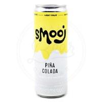 Pina Colada - 12oz Can