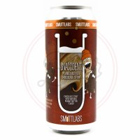 Snaccident - 16oz Can