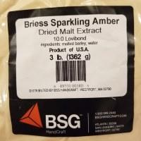 Dme Sparkling Amber - 3lb