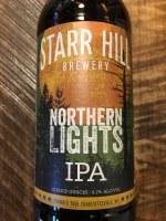 Northern Lights - 12oz