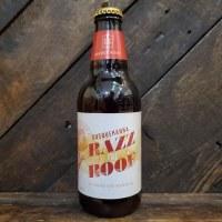 Razz The Roof - 12oz