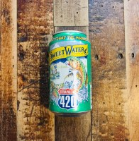 Sweetwater 420 - 12oz Can