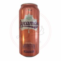 Mountain Candy Ipa - 16oz