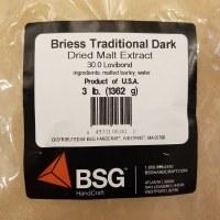 Dme Traditional Dark - 3lb