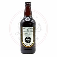 Traquair House Ale - 500ml