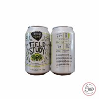 Field Study - 12oz Can