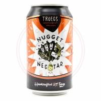 Nugget Nectar - 12oz Can