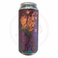 The Child - 16oz Can