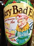 Very Bad Elf - 500ml