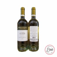 Virginia Pinot Grigio - 750ml