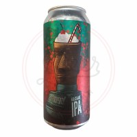Hot Property - 16oz Can