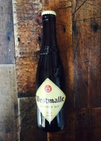 Westmalle Tripel - 330ml
