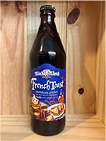 French Toast Stout - 500ml