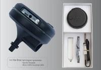 Wifi Digital Hydrometer