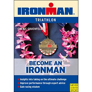 Become An Iron Man
