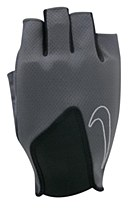 M'S CORE TRAINING GLOVE XL 010