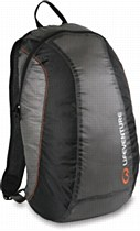 Lifeventure Ultra Packable Daysack