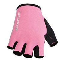 Madison Track Womens Gloves