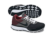 Nike Air Pegasus+ 30 (GS) Black/ Red