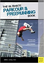 Parkour And Running