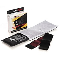 Precision Training Hot Cold Pack