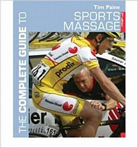 The complete Guide To Sport Massage