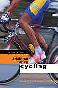 Triathlon Training Guide To Cycling