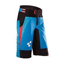 Cube Action Team Shorts