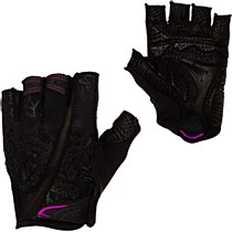 Giro Monica Mitt Black